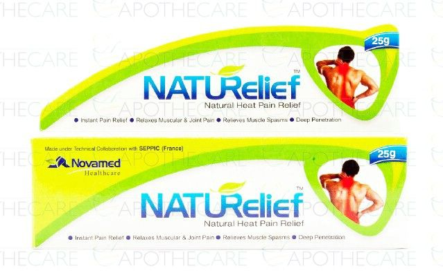 NaturRelief provides a quick solution to muscular pain due to GelTrap Technology:  http://bit.ly/1TdfD2V   #naturelief #novamed #nutraceutical #muscularpain #workouttings #demfeels #sehatpk #onlinepharmacy #fazaldin #yehaapkisehathai