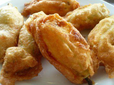 Squash Bread- Traditional Native American Recipe Recipe