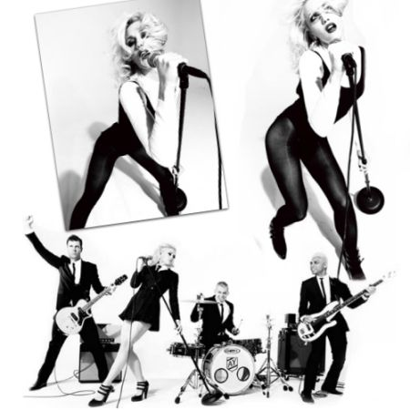 30 Best Music Music Music Images