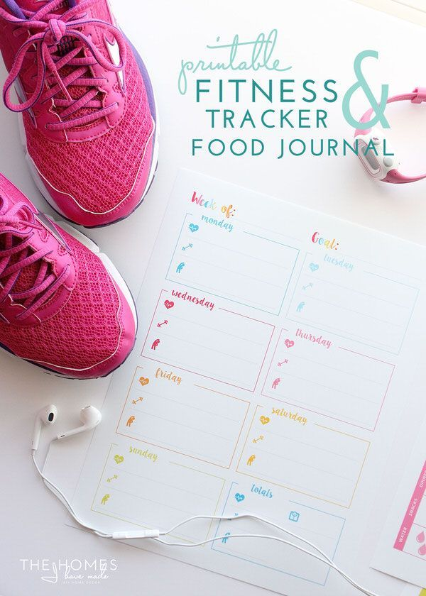 Best 25+ Food journal ideas on Pinterest | Weight loss ...