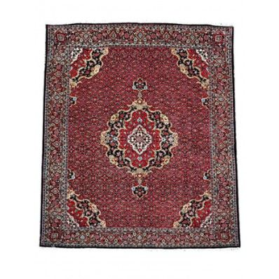 PERSIAN BIDJAR BOUKAN 1 is second rug for sale in Melbourne. Visit church street richmond for price.