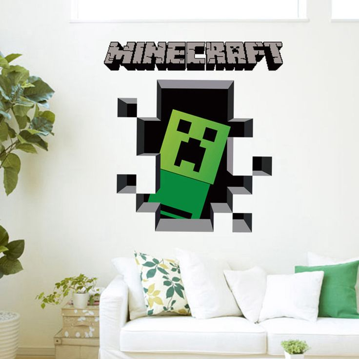 Best The 25 Best Bedroom Wallpaper Minecraft Ideas On 640 x 480
