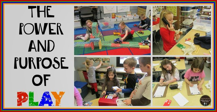 game based learning in kindergarten classrooms Project based learning my school is encouraging pbl classrooms this year mommy, kindergarten teacher and a christian.