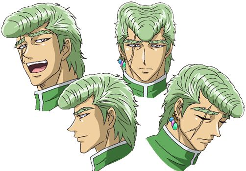 Teppei_Expressions.png (502×350)