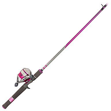 25 best ideas about pink fishing gear on pinterest for Pink fishing rods