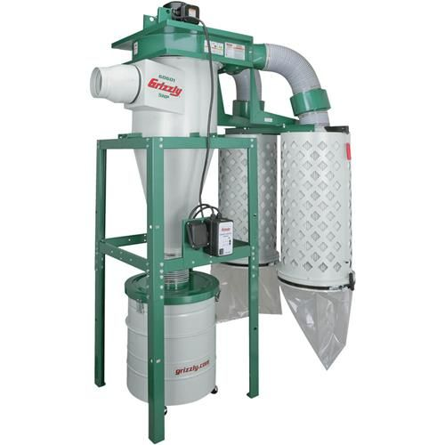 1000 Images About Extractors And Dust Collection On