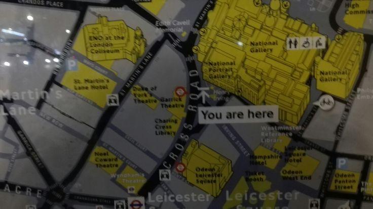 20160913 - London