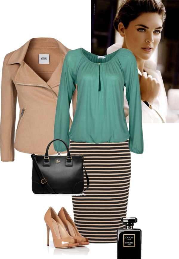 """It's Simple"" by sweet-spicy-micky ❤ liked on Polyvore"