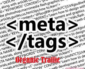 A meta leírás jelentős szerepet tölt be keresőoptimalizálás során. Bár a találati listán lévő helyezést