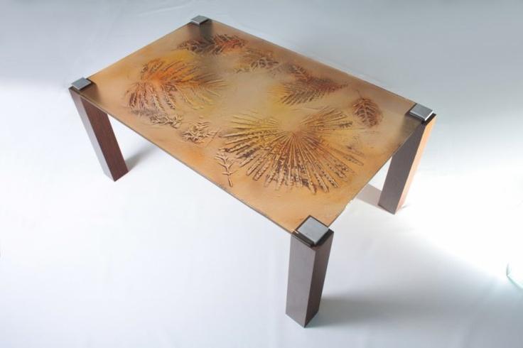 Designer Tables - ST1B