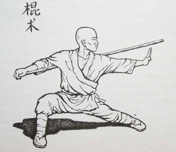 Хорошая подборка материалов по боевым искусствам