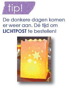 Troostkaarten.nl | Troostkaarten.nl