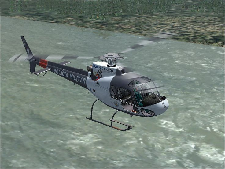 If you are dead keen to play helicopter flight simulator games online you might also be wanting real flight simulator games because without ...