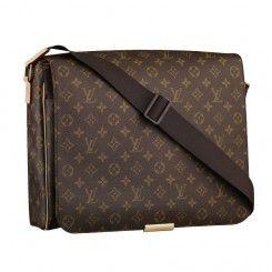 http://www.replicaluxurymall.com/louisvuitton/men-handbags.html