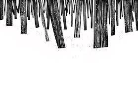 Resultado de imagen para tumblr black and white
