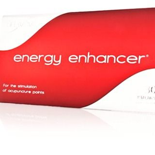 Provides improved and sustained energy Safe and non-addictive Convenient and easy to use Clinically proven to increase endurance