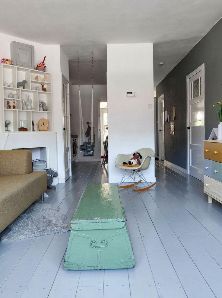 37 best kleine kastjes images on pinterest pantries for Interieur design amsterdam