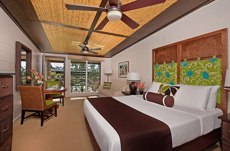1000 images about hotels with tempur pedic beds on pinterest for Best boutique hotels maui