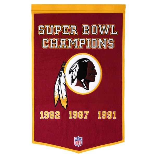 Shop our collection ofWASHINGTON REDSKINS NFL bedding sets, Redskins wall decorand related WASHINGTON REDSKIN sports decor from Football Fanatics. Description from sportsdecor.weebly.com. I searched for this on bing.com/images