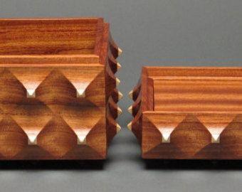 The 25 best Custom Jewelry Boxes ideas on Pinterest Custom