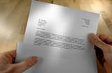 Tips for writing the perfect cover letter