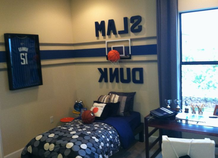 196 best ideas for bedrooms images on Pinterest Ideas for