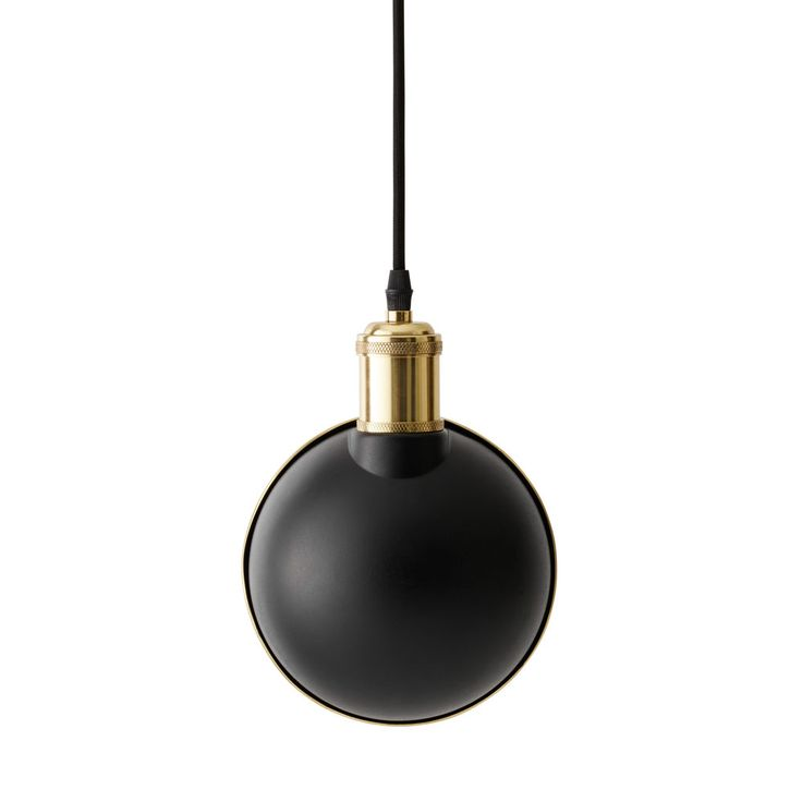 lucid lighting. find this pin and more on lucid lighting by anyamon h