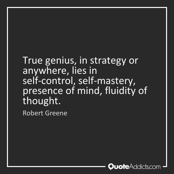Robert Greene Mastery Pdf