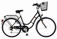 Equipement cycliste - Vélo, bicyclette, randonnée à vélo -