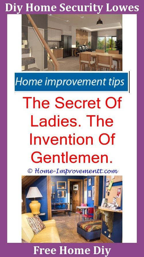 261 best home diy ideas easy images on pinterest