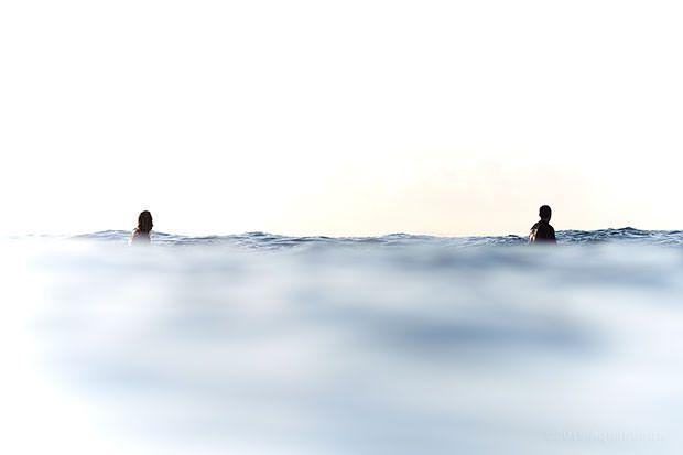 aquabumps