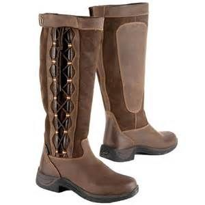 Dublin pinnacle tall boot now in stock at Keralot.com we can ship