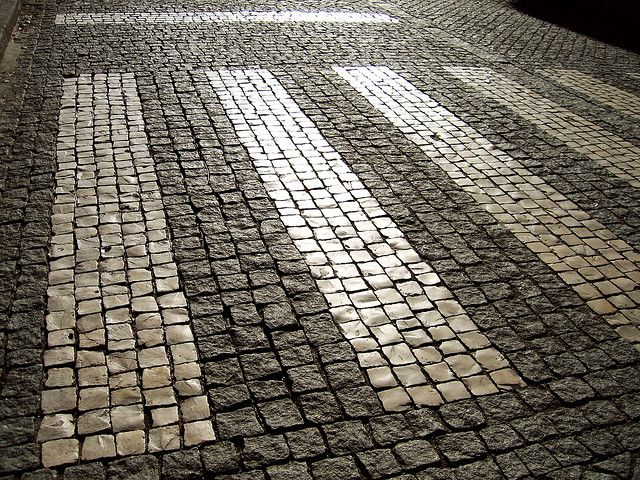 This looks so awesome! I need to hire a good paving contractor to come do this for my driveway. We're building a new house, and I want everything to look perfect. http://www.aapave.com/services.html