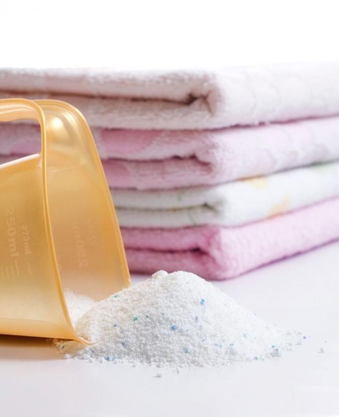 Op welke temperatuur moet je wassen?
