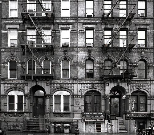 New York City Flats: 1000+ Images About 1930s NYC On Pinterest