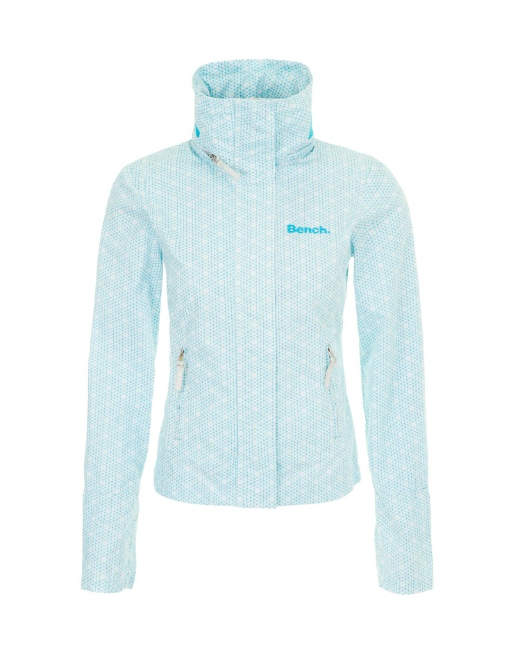 23 Best Images About Bench On Pinterest Bench Clothing Women 39 S Cardigans And Tracksuit Tops