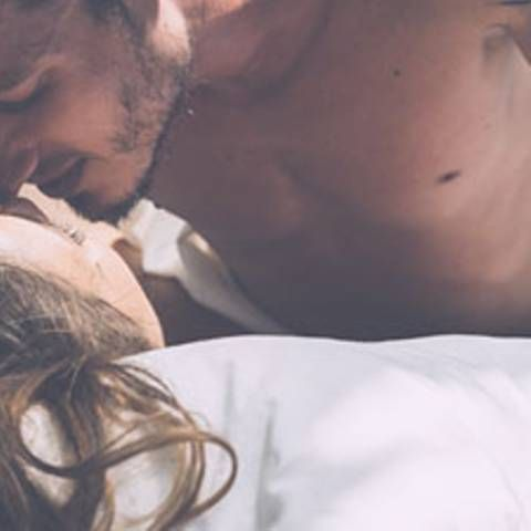 Schneller Sex: One-Night-Stand: Die 10 wichtigsten Regeln!   BRIGITTE.de