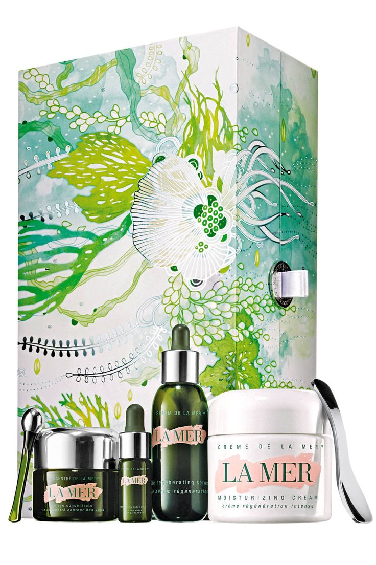 Holiday Gift Guide: Beauty Must-Haves | The House of Beccaria#