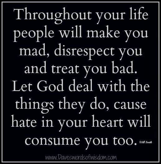 Love Hate Quotes: 25+ Best Love Hate Quotes On Pinterest