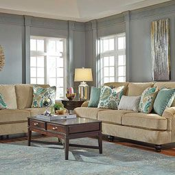 Browse Our Extensive Selection Of Cheap Sofas And Living Room Sets In  Norcross, GA Part 93