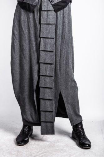 ber ideen zu lange r cke auf pinterest outfits mit langem rock maxi r cke und hippie. Black Bedroom Furniture Sets. Home Design Ideas