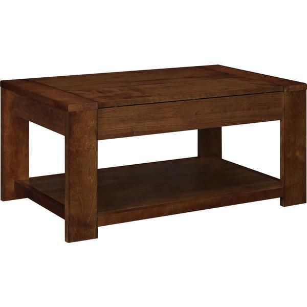 8 best lift top coffee tables images on Pinterest Lift top coffee