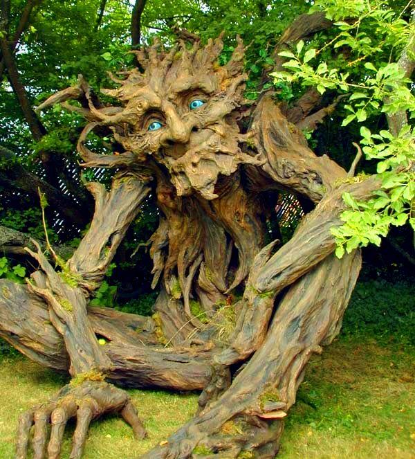 Αποτέλεσμα εικόνας για fantasy tree