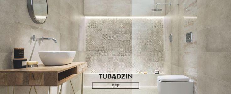 Image result for tubadzin sfumato