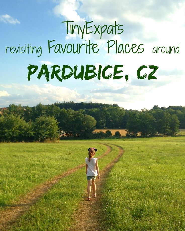 Before yet another relocation (this time to UK), we are revisiting our favourite places around Pardubice, CZ, a town, which was our home for a year.