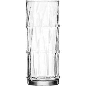 Libbey Specialty mugs cocktailglas Verkrijgbaar bij www.apssupply.nl.