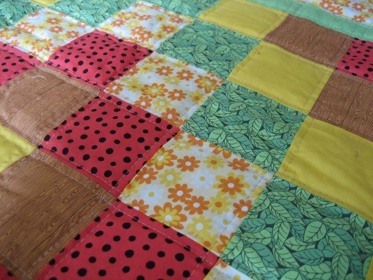 Best 25+ Cheap quilts ideas on Pinterest | Quilts for kids ... : quilts cheap - Adamdwight.com