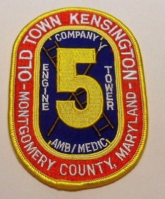 OLD-TOWN-KENSINGTON-FIRE-DEPT-STA-5-MONTGOMERY-COUNTY-MARYLAND-PATCH