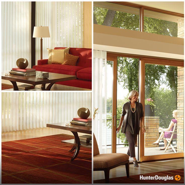 Estamos en temporada de Toldos,, renueva tu terraza, ¡ya! Encuentra tu distribuidor en:  http://bit.ly/DistribuidoresHD