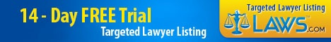 Laws Corp provides the most relevant and accurate information about laws such as legal information, statues and codes, free legal forms, legal dictionary.